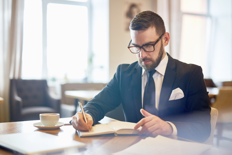 What is An Employment Lawyer?